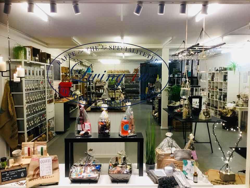 Living4u-Butikkenifoldby